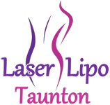 The Laser Lipo Clinic Taunton logo