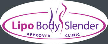 Lipo body slender approved clinic